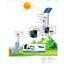 産業用PoEスイッチPLANET BSP-360/BSP-300 製品画像