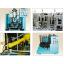 ユニ技研 各種機械設計・製作 製品画像