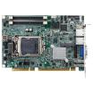 PICMG1.3ハーフサイズ CPUボード HPCIE-Q170 製品画像
