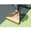 【建築防水工法】RAMシート防水工法 製品画像