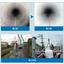 管水路更生システム『スルーリング工法』 製品画像
