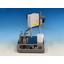 スパイラル粘度計 PC-11 製品画像