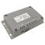 LTEマイグレーションアダプタ L2X Assist-RS-E 製品画像