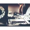 基板の修理・延命サービス 製品画像