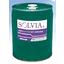 フッ素系洗浄剤『SOLVIA』 製品画像