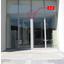 軽量ドアから大型商業施設・オフィスビルまで。自動ドアセンサー事例 製品画像