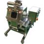 医薬品向け高磁力選別機 シェルプロム(旧名 NBIIレナスター) 製品画像