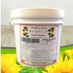 高機能木炭水性塗料『チャコペイント』 製品画像