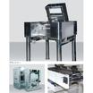 【実績紹介】ステンレス設備機械 製品画像