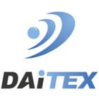 【エンジニアリングサポート】CADデータ作成サービス 製品画像