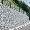 大型ブロック『ナチュ石景ブロック』 製品画像