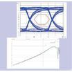 プリント基板 基板実装 基板設計技術 製品画像