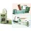 資源再生機械の設計・製造・販売 廃棄物・リサイクル加工機械 製品画像