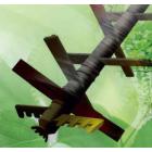 地盤改良工事『テノコラム工法』 製品画像