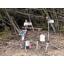 土石流監視警報システム『HIBIKI』  製品画像