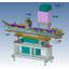 FA・工場の自動化事例:計測器付搬送コンベヤ 製品画像