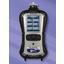 複合ガス/放射線検知器『マルチレイシリーズ』 製品画像