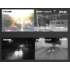 サーマルカメラ活用事例『高速道路における事故や事象対応』 製品画像