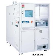 SiCエッチング装置・ドライエッチング装置 製品画像