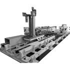 特殊搬送装置設計製作事例-株式会社共和工業所 製品画像