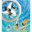 水中ミキサ「高速水中ミキサSME/低速水中ミキサSMLシリーズ」 製品画像