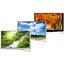 ディスプレイデバイス『TFTディスプレイ』 製品画像