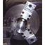 旋盤用チャッキング装置『バリアスチャック』 製品画像
