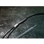 高収縮2層半硬質ポリオレフィン熱収縮チューブ『AIS-ES』 製品画像