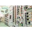 【採用事例】電力分野 デジタル保護継電器装置内の高信頼性リレー 製品画像