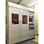 光造形方式3Dプリンターを用いた造形受託サービス 製品画像