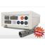 ドライソープ濃度センサー『ソープコントローラー』 製品画像