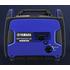 【防災向け】ヤマハインバータ発電機『EF1800iS』 製品画像