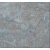 天然大理石『コスミック グレー』 製品画像