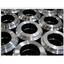 建設機械・産業機械メーカー様向け 鋼管加工サービス 製品画像