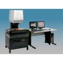 三次元測定機 VideoCheck S400 / ベアト社製 製品画像