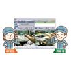 技能伝承システム『KIZUKI』 製品画像