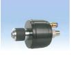 空圧作動式『ITP型内周シールクランプ』 製品画像