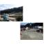 プラロードのレンタル事例|名古屋国道の土木工事 製品画像