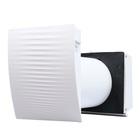 全熱交換式ダクトレス換気システム『LT-50EcoSlim』 製品画像