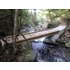 『木橋』※施工事例も紹介したカタログ進呈 製品画像