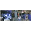 マルチプロセス溶接ヘッド POLYCAR MP  製品画像