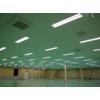 【LED照明導入実績|直管型LED照明】愛知県 N社様 新工場 製品画像