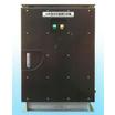 非常電源用蓄電池装置『LBEMG-6000』 製品画像