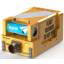 etep社 耐クラッシュレコーダーSentinel ED-112 製品画像