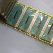 COF(Chip On Film)実装サービス 製品画像