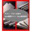チタン・チタン合金材料のWeb通販サイト『ofa 通信販売』 製品画像