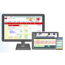 就業管理システム『タイム・ワークス』 製品画像