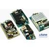 Li Tone社製 各種スイッチング電源 製品画像