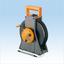 ミリオンロープ水位計 RWL-100M レンタル 製品画像