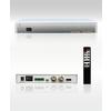 【フルHD】映像遅延装置カコロクVM-800HD/無料試用可能 製品画像